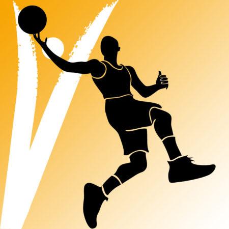 BASKETBALL | MINIBASKETBALL SYSTEMS
