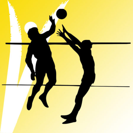 VOLLEYBALL | BEACH VOLLEY | FOOT VOLLEYBALL SYSTEMS