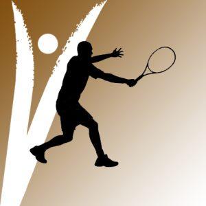 IMPIANTI TENNIS | BEACH TENNIS | BADMINTON