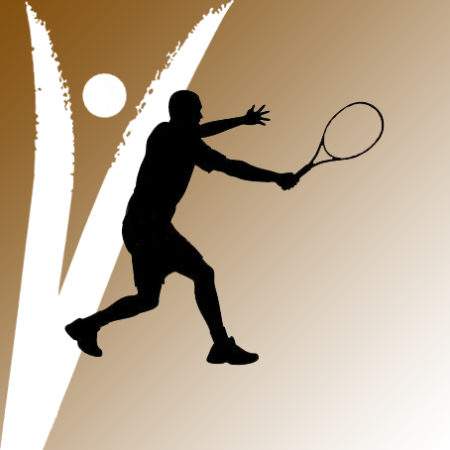 TENNIS | BEACH TENNIS | BADMINTON SYSTEMS