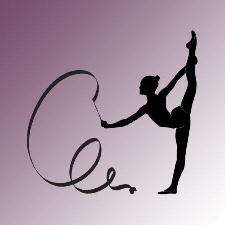 DANCE | RITHMIC GYMNASTIC | PROPRIOCEPTIVE | PSYCOMOTOR